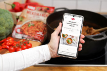 TORO serverer mer mat- og miljøinspirasjon