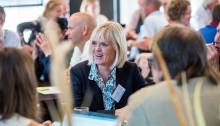 Kommunen bjuder in näringslivet i arbetet med nya Näringslivsstrategin