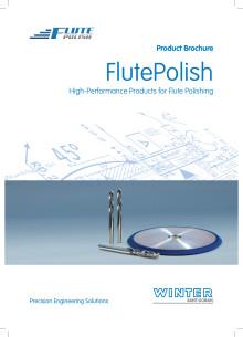 WINTER FlutePolish Brochure (ENG)