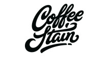 Coffee Stain investerar i nya spelbolag