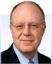 Pfizer Will Evaluate Whether to Divide Drug Units, CEO Read Says Drew Armstrong - ©2013 Bloomberg News