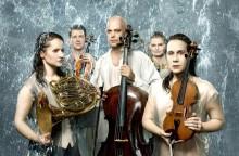 Stort intresse för GöteborgsOperans Säsongskonsert