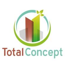 Kurs: Total Concept - En metode for lønnsom og ambisiøs energieffektivisering i yrkesbygninger