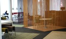 Palaver lanserar företagstjänst med IBM som första kund