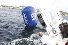 Stena tecknar nytt femårsavtal - titelsponsor för Stena Match Cup på Marstrand