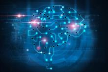 Fem saker som skiljer AI-projekt från traditionella IT-projekt
