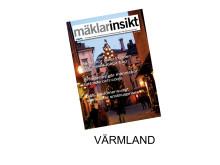 Mäklarinsikt Värmland