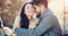 Vill du ha en livslång relation som växer och utvecklas? Parterapeuterna Ove Johansson och Gunilla Branzell ger sina bästa tips.