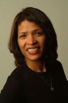 Lisa Cooper