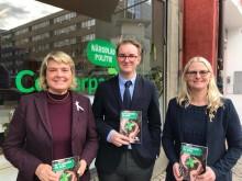135 närodlade förslag för ett nytt ledarskap i Skåne