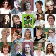 Föreningen Väg 223 nominerade till Ullbaggen