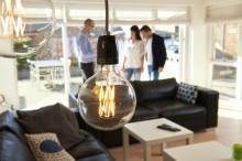 Danmark tror på LED, men vi har brug for lidt hjælp