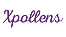 Natixis Payments et Visa lancent Xpollens, une solution complète de Payments in a box  pour bénéficier des opportunités résultant de la DSP2