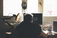 PR-Workflow: Opnå succes med dine PR-tiltag