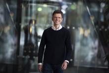 Telenors Norgessjef om moderniseringen: - Vårt mål er at alle skal ha tilgang til Internett og ha bedre opplevelser