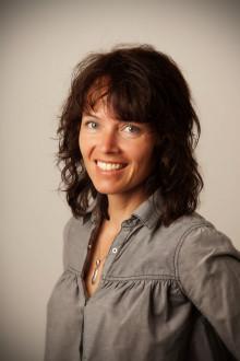 Anne Adsten