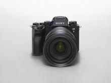 Die neue Alpha 9 II von Sony bringt erweiterte Funktionalitäten für professionelle Sportfotografen und Fotojournalisten