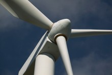 Consent given for North Wales Wind Farms Connection