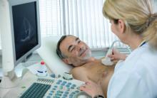 Themenspecial November: Leben mit Herzschwäche - Was Patienten wissen sollten