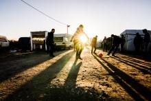 Människorättsklinik ska ge utsatta grupper juridiskt stöd