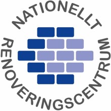 Rotpartner tar steget in i Nationellt renoveringscentrum