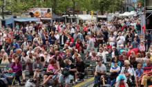 Karlshamns kommun har inte köpt journalistik