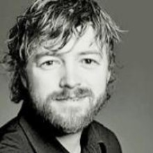 Rune Saugmann Andersen