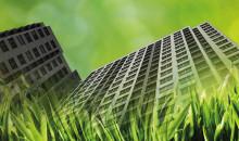 Digitaliserade bygglovsprocesser som kan öka byggandet - ett av elva projekt inom Utmaningsdriven innovation