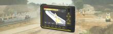 Leica Geosystems digitaliserar anläggningsprojekt ytterligare med nya lösningar
