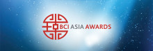 Recognising the best of business continuity across Asia