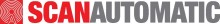 Träffa XMReality på Scanautomatic & Processkontroll i Göteborg den 4-6:e oktober