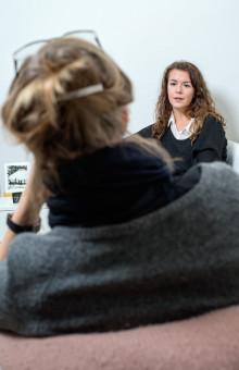 Nyt tilbud til børn af misbrugere åbner i Hørsholm