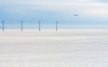 Vindkraftens overskuddsdilemma