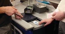 Rusta tecknar avtal med Nokas gällande kontanthanteringstjänster