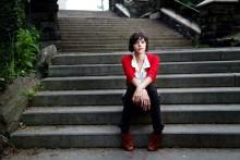 Valeria Luiselli: Die Geschichte meiner Zähne
