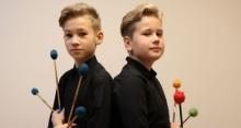 Ungdommens Musikkmesterskap i Bergen