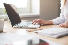 Lagen om obligatorisk e-fakturering