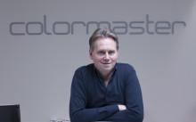 Colormaster:  Fjorårets beste investering heter Colorado