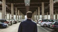Privatleasing upp 81% – nu finns branschens Pricerunner för leasingbilar på nätet - Biloffert.se