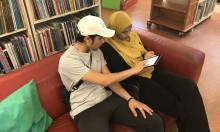 Digital delaktighet - en demokratifråga