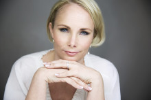 Nina Larsdotter