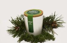 Söt, stark och grov – LloydsApotek presenterar årets julsenap