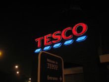 Retail Times: Tesco reports profits surge and 2.2% like-for-like growth in UK sales