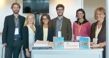 InformCare ger stöd på nätet till anhöriga i 27 europeiska länder