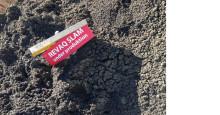 Ny SVU-rapport: Livscykelanalys av slamhantering med fosforåterföring (avlopp och miljö)