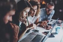 Kampen mot cyberkriminalitet i forskning og utdanning