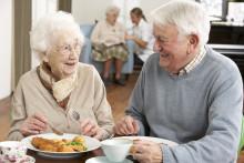 Bedre boliger til ældre
