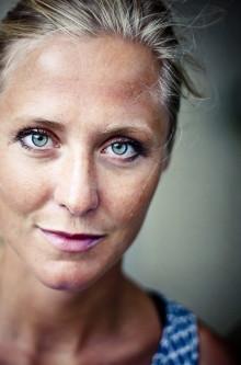 Karolina Räntfors