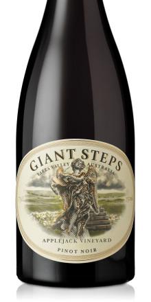 Premiumvin från Australien till Sverige i sommar