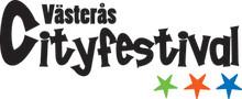 Heta artister klara för Västerås Cityfestival